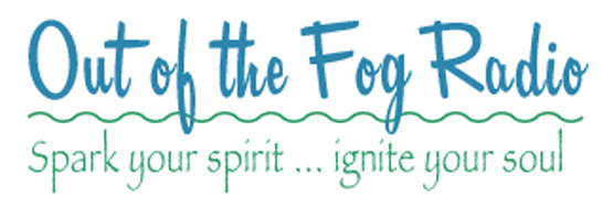 Out of the Fog Radio